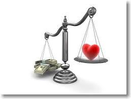 提供すべき価値とは・・・
