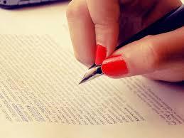 コンテンツの文章力強化!【SEOに強くなるテクニック】文章の最重要ルール