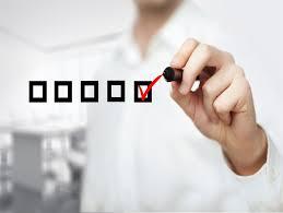 【SEO対策】Google先生に教わる!『SEOライティングテクニック』検索ユーザーが満足するコンテンツの作り方・考え方